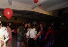 2013carnival2