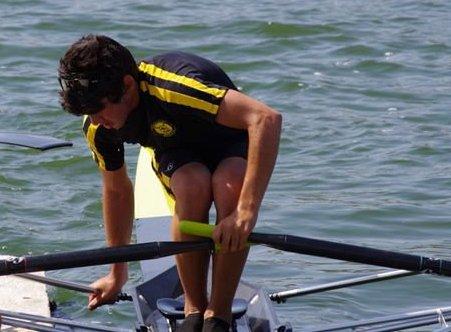 Παννελήνιο Πρωτάθλημα, Αλέξης Χριστοφόρου