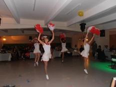 2013carnival1