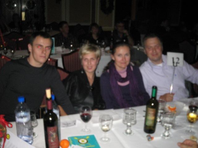12/2009