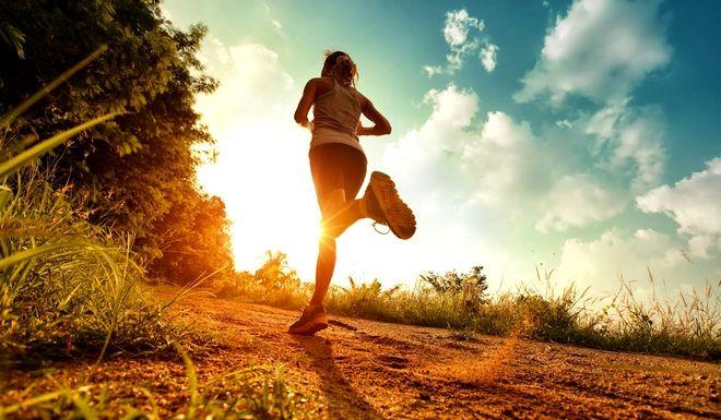 Άσκηση, Κόπωση και Πνευματική Απόδοση